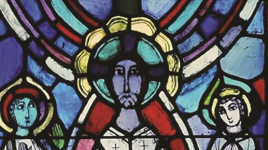 Molitveno slavlje Sedme vazmene nedjelje u obitelji