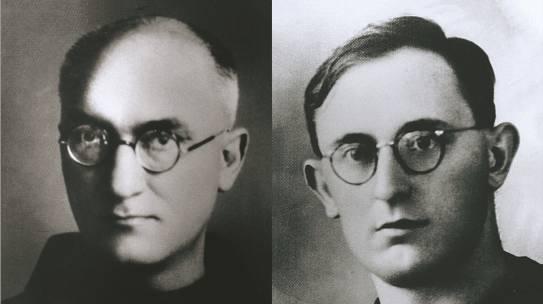 73. obljetnica mučeničke smrti braće franjevaca samostana Majke Božje Lurdske